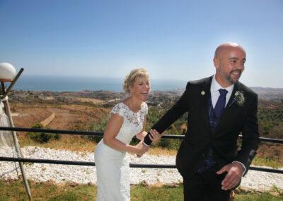 reportaje fotos de bodas malaga anne y fran 15