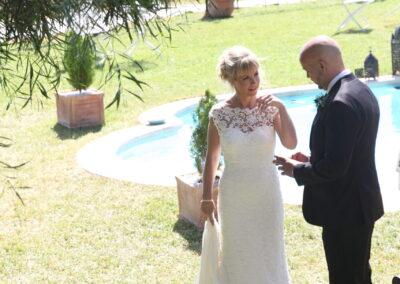 reportaje fotos de bodas malaga anne y fran 16