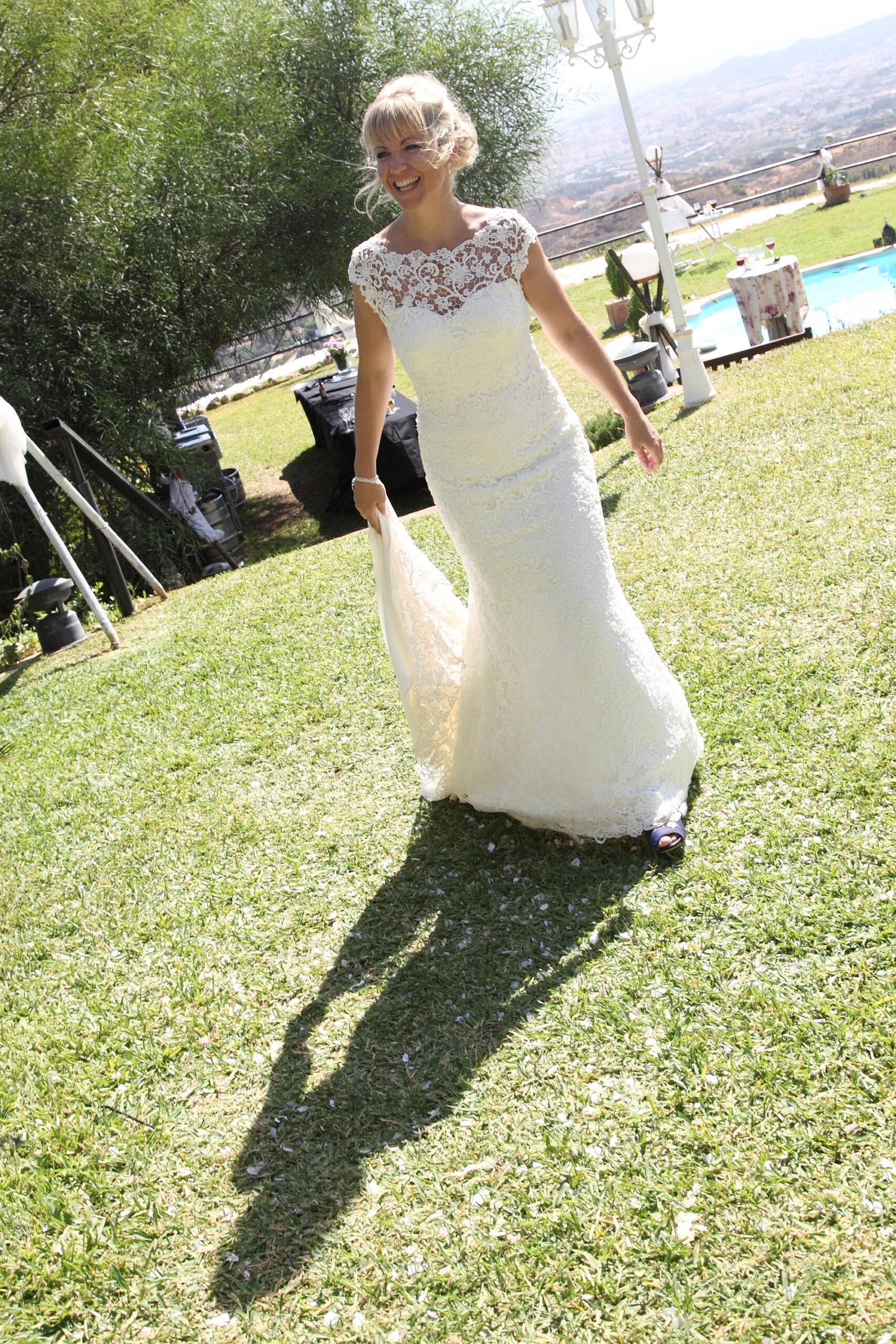 reportaje fotos de bodas malaga anne y fran 17
