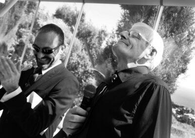 reportaje fotos de bodas malaga anne y fran 18