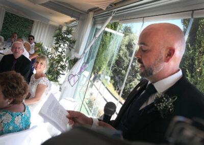 reportaje fotos de bodas malaga anne y fran 20
