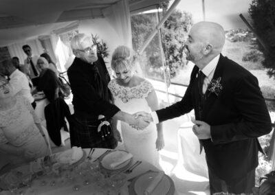reportaje fotos de bodas malaga anne y fran 21
