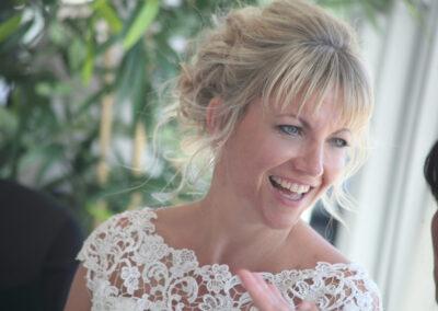 reportaje fotos de bodas malaga anne y fran 22