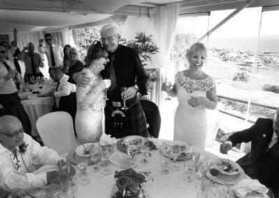reportaje fotos de bodas malaga anne y fran 23
