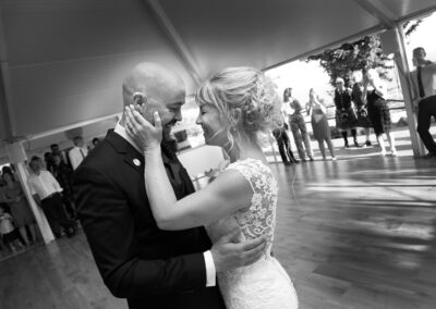 reportaje fotos de bodas malaga anne y fran 24