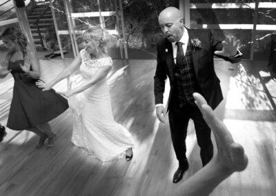 reportaje fotos de bodas malaga anne y fran 25