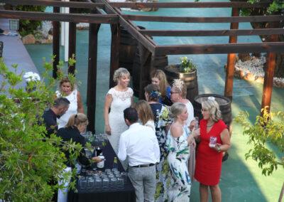 reportaje fotos de bodas malaga anne y fran 27