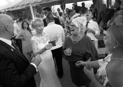 reportaje fotos de bodas malaga anne y fran 29
