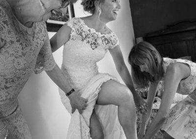 reportaje fotos de bodas malaga anne y fran 5