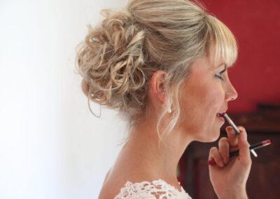 reportaje fotos de bodas malaga anne y fran 6