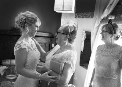 reportaje fotos de bodas malaga anne y fran 7