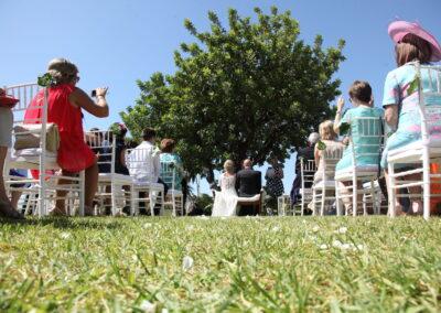 reportaje fotos de bodas malaga anne y fran 8